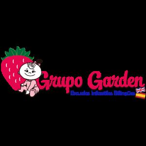 Grupo Garden