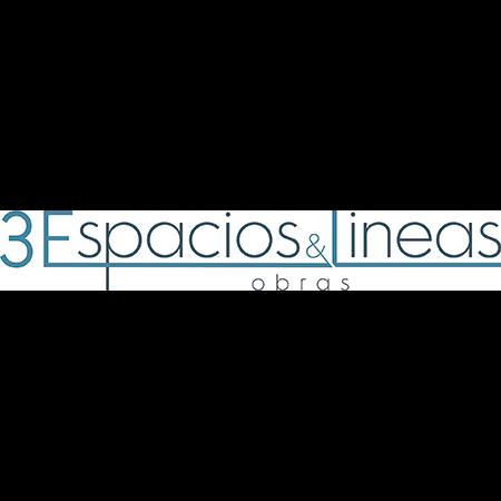 3Espacios&Líneas