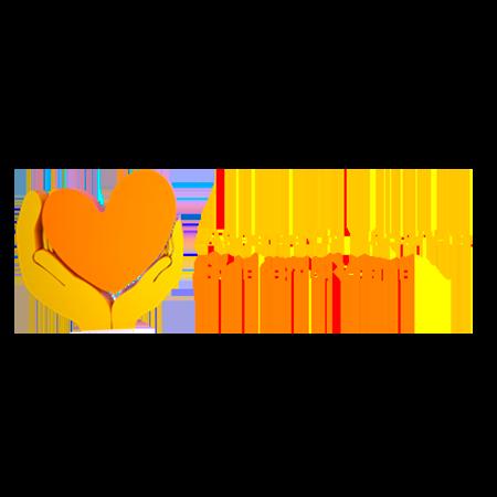 Asociación AESIP