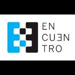 Ed. Encuentro
