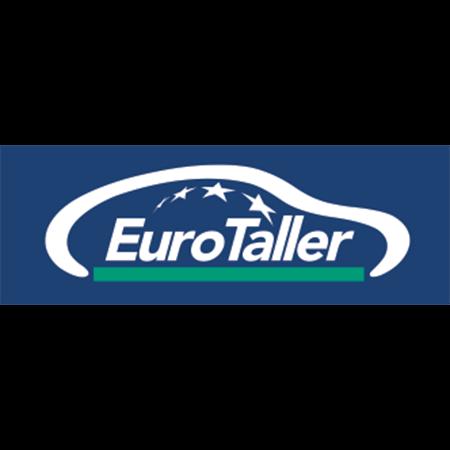 EuroTaller Premier Car Service