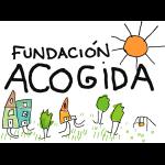 Fund. Acogida