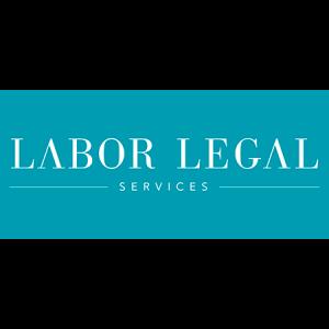 Labor Legal