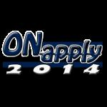 ONapply2014